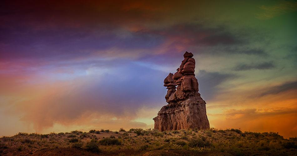 États-Unis : les 20 State Parks les plus incroyables