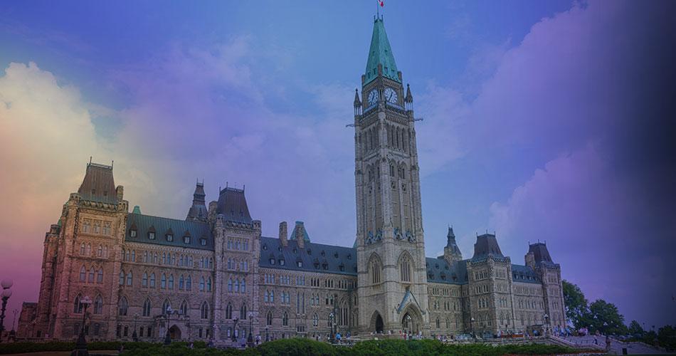 Ottawa, entre engouement et déception