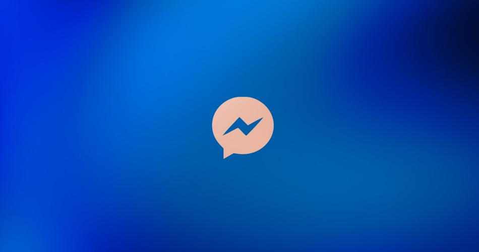 Facebook Messenger pour les pros
