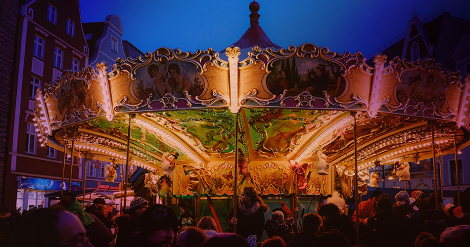 blogwebmarketing Carrousel facebook
