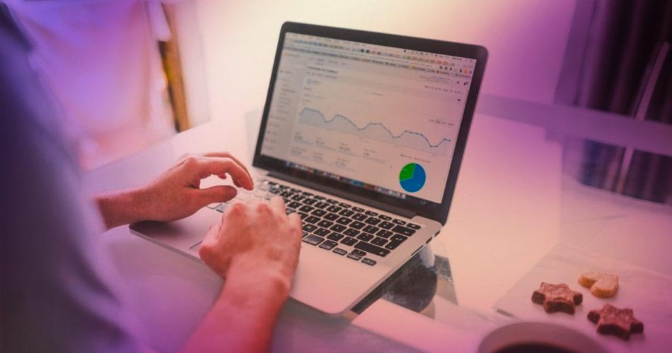 Réseaux sociaux : comment mesurer votre retour sur investissement