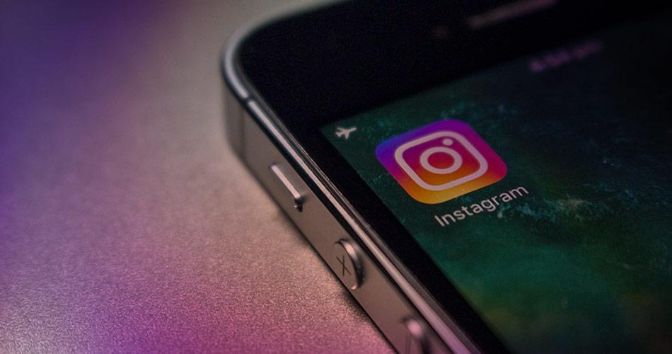 Instagram : pour tout savoir sur la publicité du réseau le plus tendance