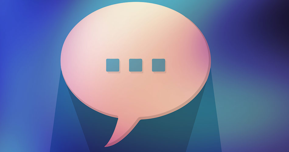 Twitter : optimisez votre messagerie pour mieux convertir