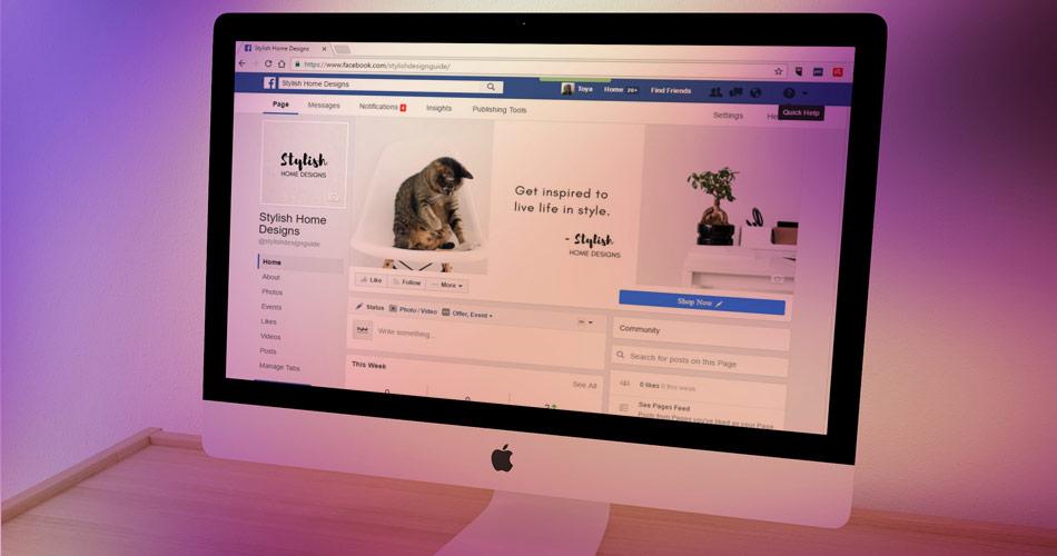 Publicité Facebook : maitrisez les nouveaux formats et optimisez vos campagnes