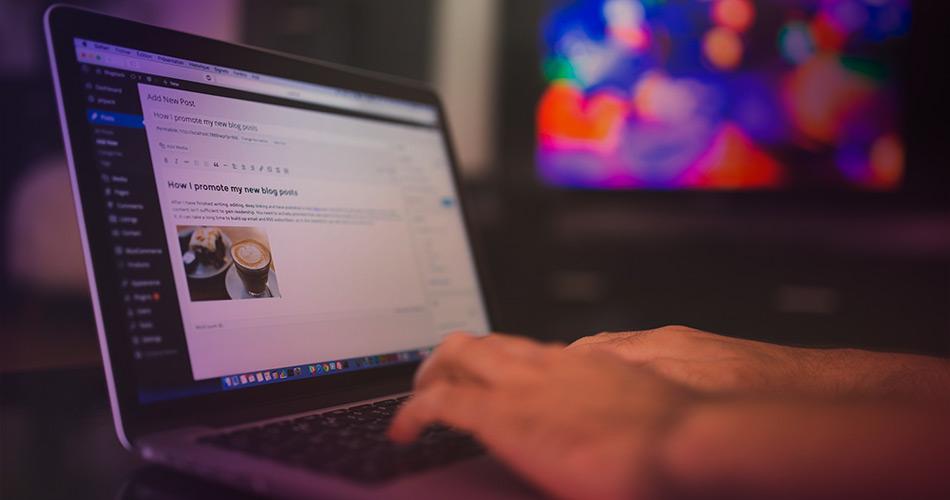Comment optimiser votre blog pour développer vos affaires