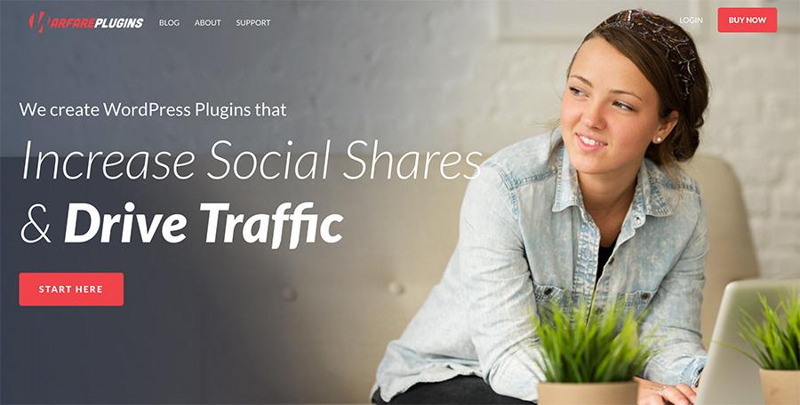Comment utiliser Twitter pour avoir plus de visiteurs sur votre blog