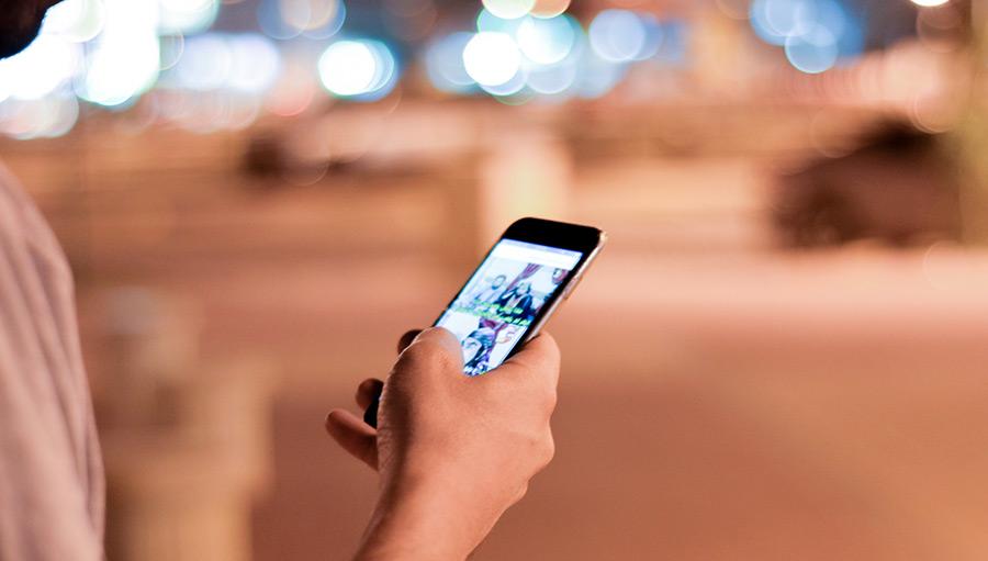 Comment analyser gratuitement vos actions marketing sur Instagram