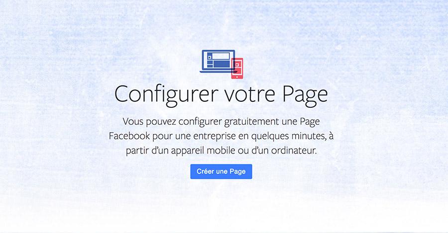 Publicité sur Facebook : retour aux fondamentaux pour (enfin) tout comprendre