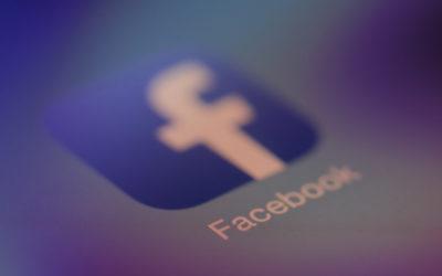 Publicité Facebook : retour aux fondamentaux pour (enfin) tout comprendre