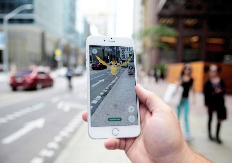 Marketing : tout savoir sur la réalité virtuelle et réalité augmentée