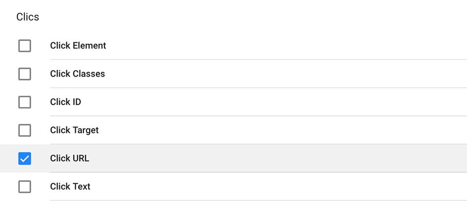 Savez-vous bien utiliser Google Analytics ?