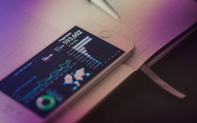 Tout savoir sur Google Analytics pour bien mesurer vos actions marketing