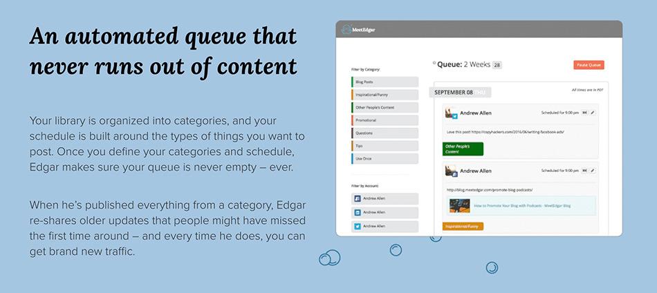 Webmarketing : 12 outils à tester pour optimiser votre stratégie digitale