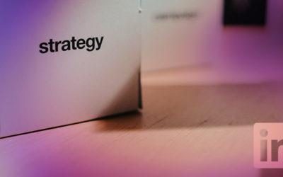 LinkedIn : connaître les derniers changements pour adapter sa stratégie