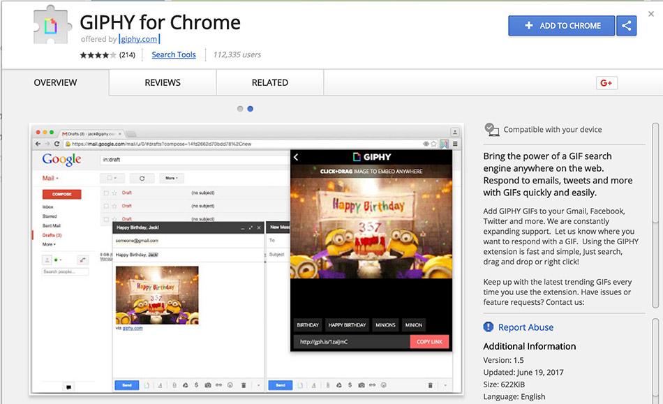 6 extensions sur Chrome qui vont transformer le travail des marketeurs