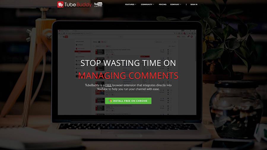 Tout savoir pour créer de meilleures vidéos en ligne