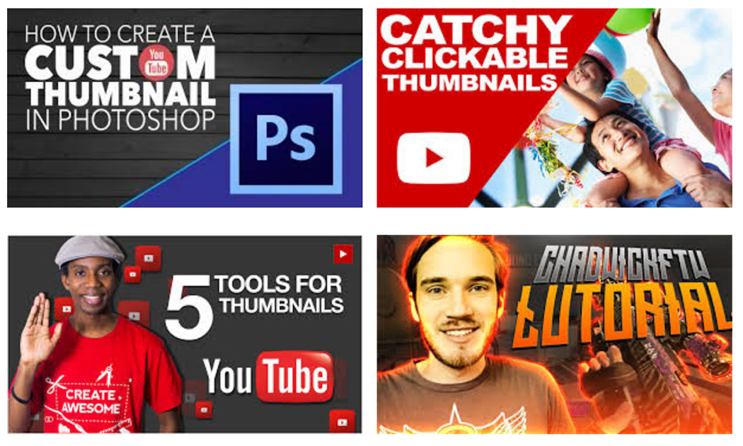 YouTube : 7 conseils pour des vidéos réussies