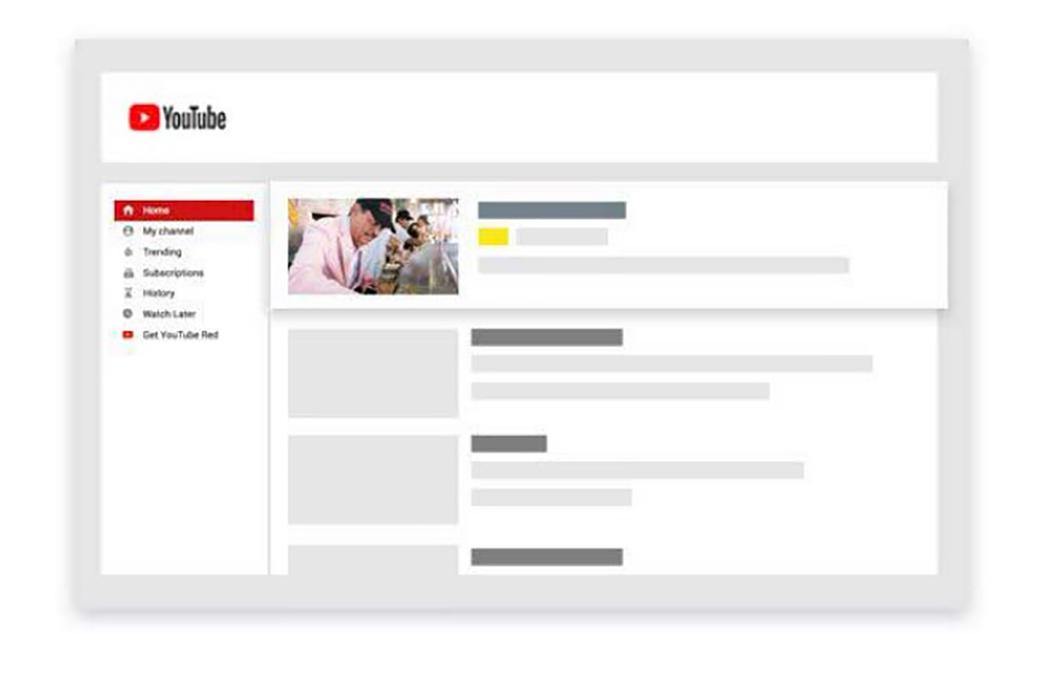 Publicité sur YouTube : retour aux fondamentaux pour (enfin) tout comprendre