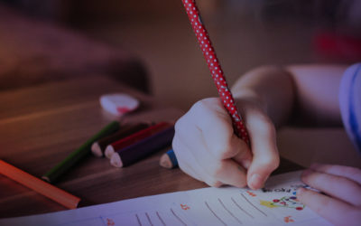 Comprendre le système scolaire canadien pour bien choisir l'école de ses enfants