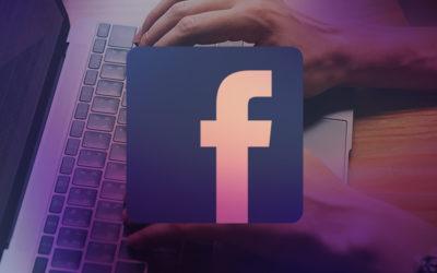 Publicité Facebook : comment éviter la lassitude et optimiser votre ROAS