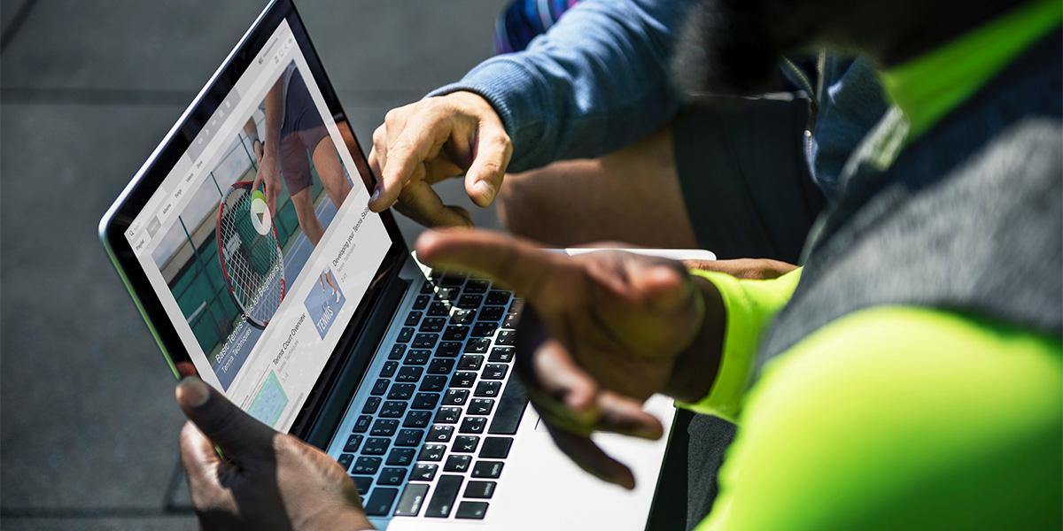 Content marketing : comment prolonger la durée de vie de votre contenu vidéo