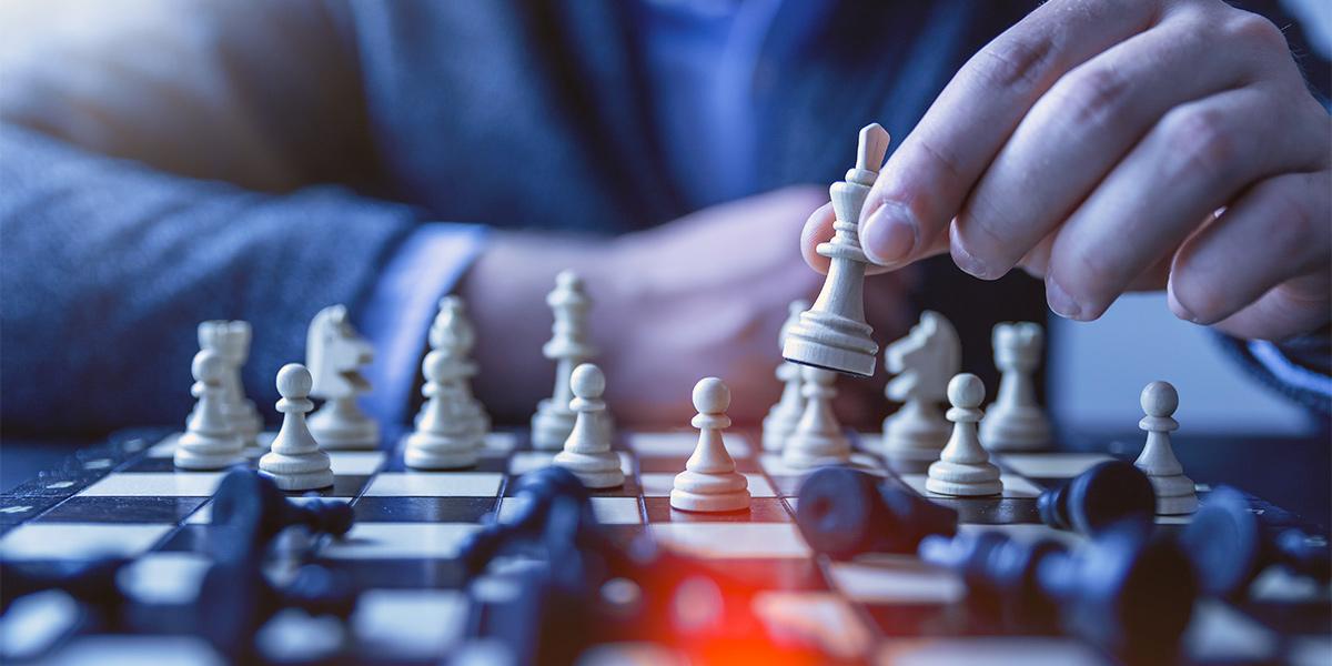 Influence marketing : les bonnes pratiques pour optimiser votre stratégie
