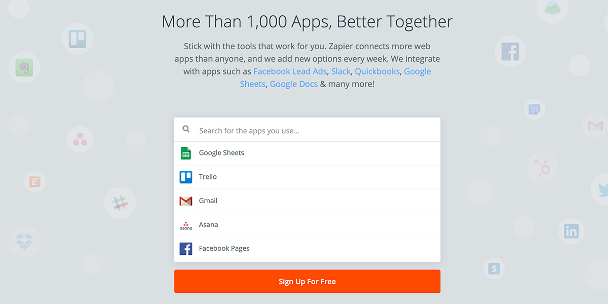 Facebook : comment collecter les contacts des membres de votre groupe