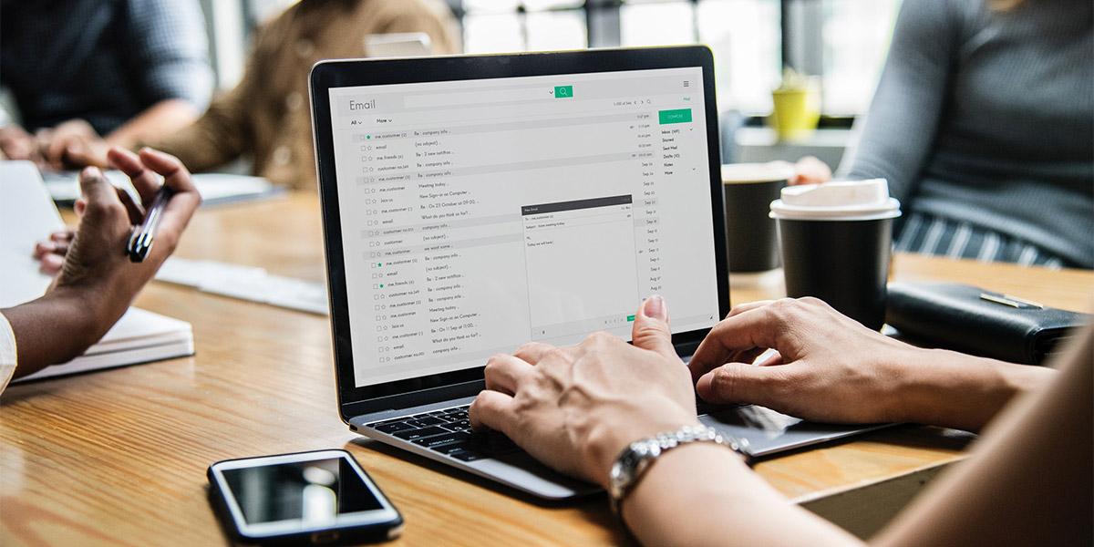 Comment savoir si votre blog engage assez vos visiteurs