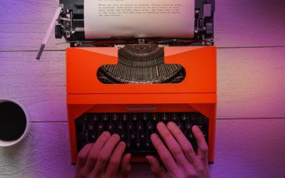 Storytelling : toutes les bonnes pratiques pour optimiser l'engagement de votre communauté