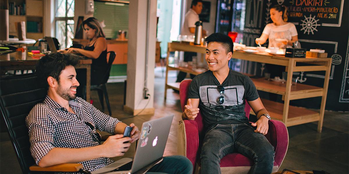Comment utiliser les réseaux sociaux pour se connecter avec votre audience locale